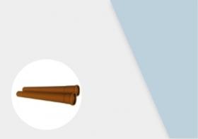 Канализационные трубы ПВХ
